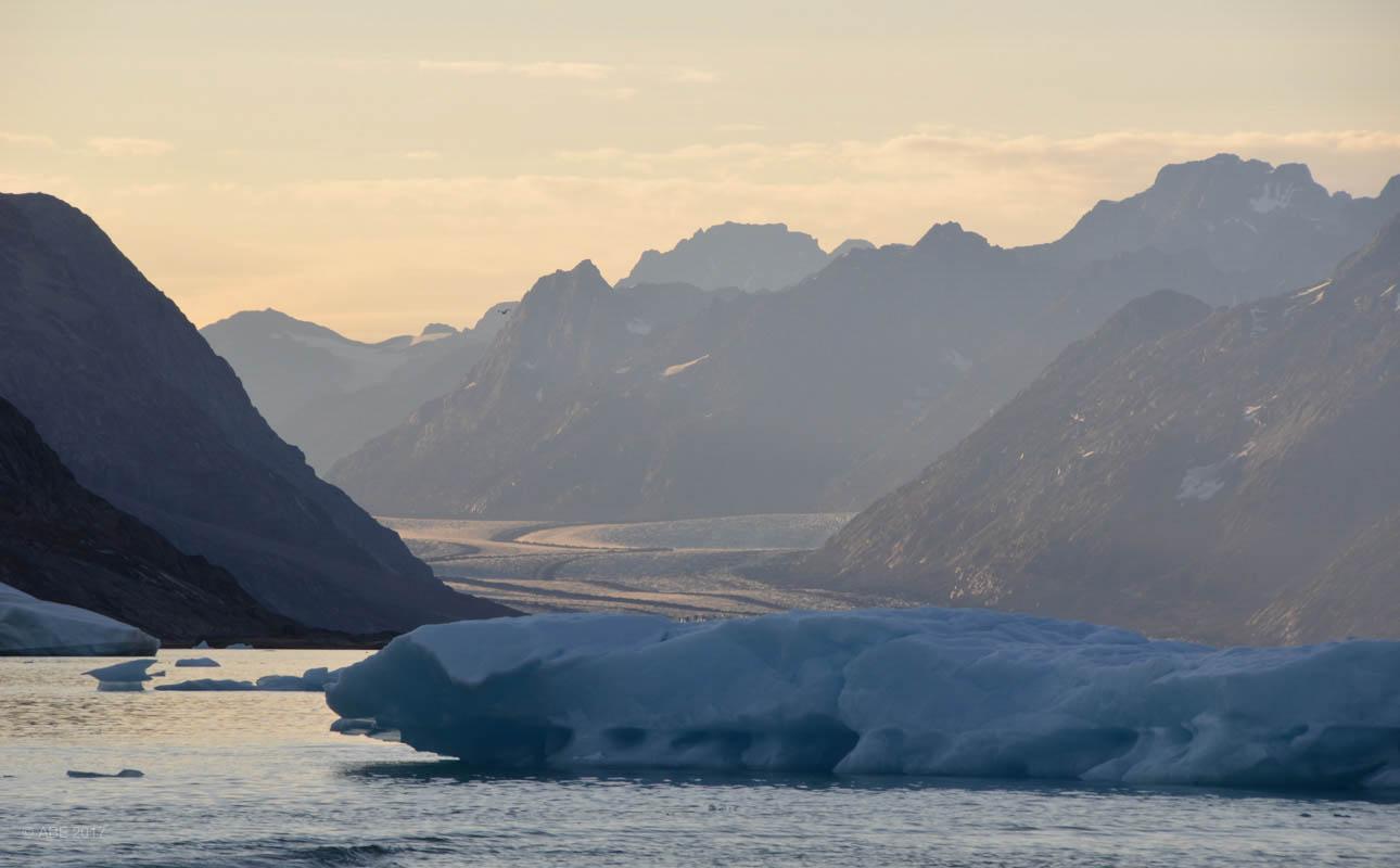 Greenland 2017 Websize - 379.jpg